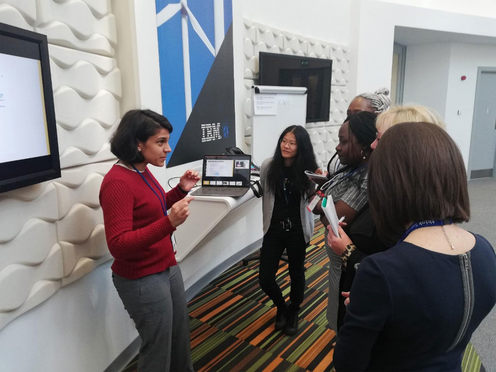 Tech-Taster-day-with-FIT-and-IBM-to-encourage-female-tech-enthusiasts-to-consider-a-career-in-tech