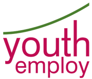 youth employ logo