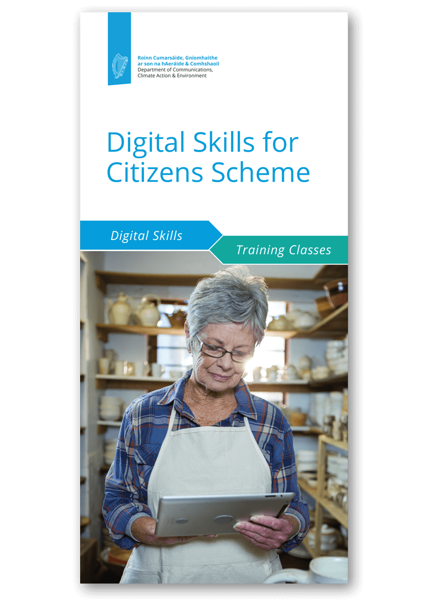 Citizens-Online-Classes-Cover