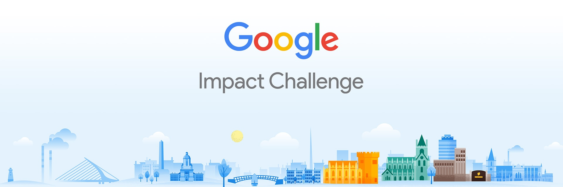 Google-Impact-Challenge female tech apprenticeship
