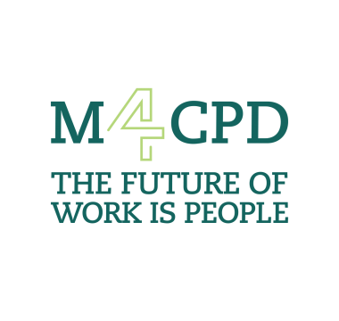 thumbnail_M4CPD logo CMYK